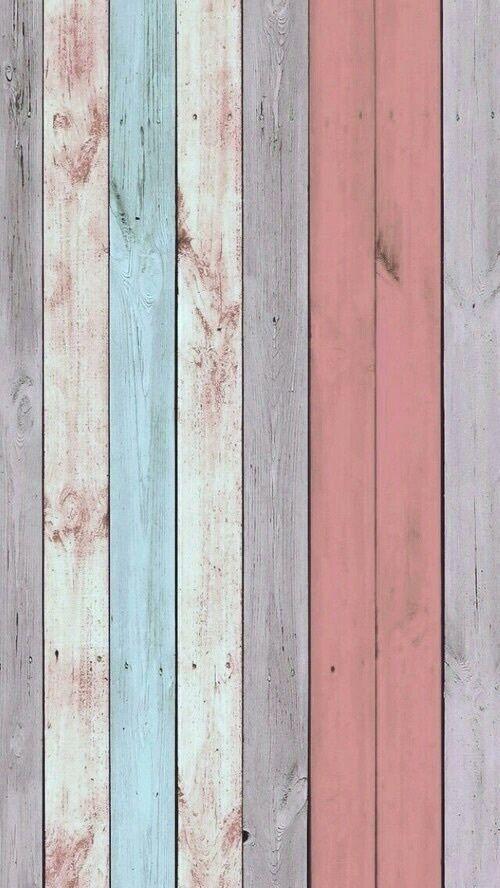 D650aa5a438961872a2028d813a3b875 Wallpaper Iphone Vintage Pastels Wallpaper Iphone Vintage Backgrounds Ht